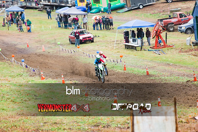 Ver-Monster_Bash_Granite-Gorge-9146_10-29-16  by Brianna Morrissey   ©Rapid Velocity Photo & BLM Photography 2016