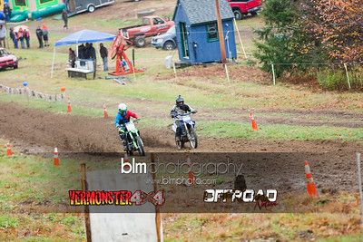 Ver-Monster_Bash_Granite-Gorge-9139_10-29-16  by Brianna Morrissey   ©Rapid Velocity Photo & BLM Photography 2016