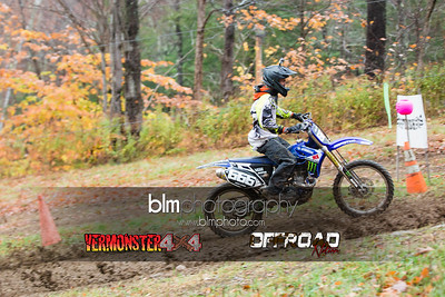 Ver-Monster_Bash_Granite-Gorge-9145_10-29-16  by Brianna Morrissey   ©Rapid Velocity Photo & BLM Photography 2016