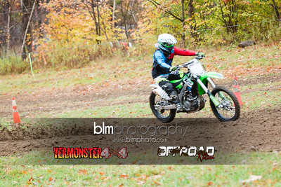 Ver-Monster_Bash_Granite-Gorge-9119_10-29-16  by Brianna Morrissey   ©Rapid Velocity Photo & BLM Photography 2016