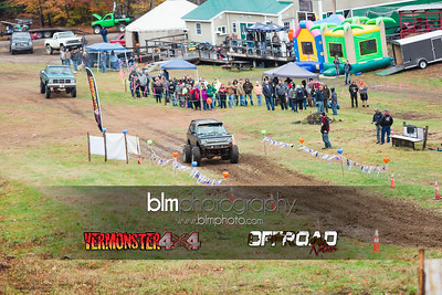 Ver-Monster_Bash_Granite-Gorge-8804_10-29-16  by Brianna Morrissey   ©Rapid Velocity Photo & BLM Photography 2016