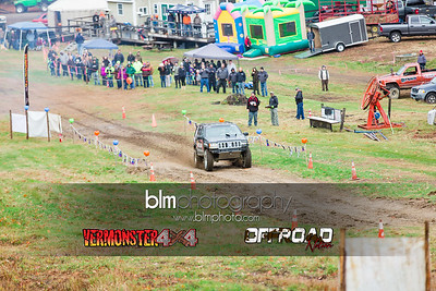Ver-Monster_Bash_Granite-Gorge-8773_10-29-16  by Brianna Morrissey   ©Rapid Velocity Photo & BLM Photography 2016