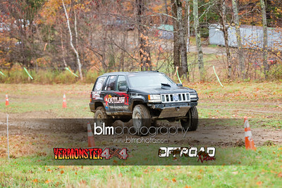 Ver-Monster_Bash_Granite-Gorge-8777_10-29-16  by Brianna Morrissey   ©Rapid Velocity Photo & BLM Photography 2016