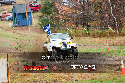 Ver-Monster_Bash_Granite-Gorge-8788_10-29-16  by Brianna Morrissey   ©Rapid Velocity Photo & BLM Photography 2016