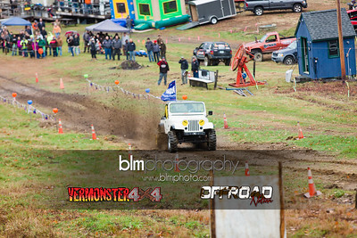 Ver-Monster_Bash_Granite-Gorge-8784_10-29-16  by Brianna Morrissey   ©Rapid Velocity Photo & BLM Photography 2016