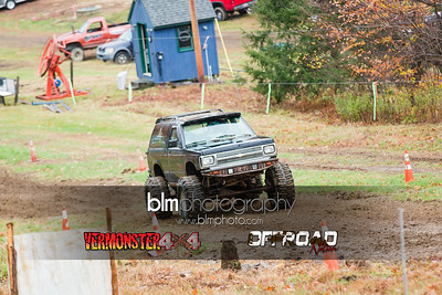 Ver-Monster_Bash_Granite-Gorge-8808_10-29-16  by Brianna Morrissey   ©Rapid Velocity Photo & BLM Photography 2016