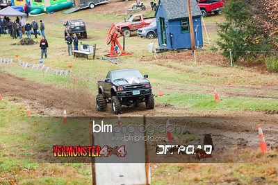 Ver-Monster_Bash_Granite-Gorge-8797_10-29-16  by Brianna Morrissey   ©Rapid Velocity Photo & BLM Photography 2016