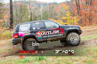 Ver-Monster_Bash_Granite-Gorge-8781_10-29-16  by Brianna Morrissey   ©Rapid Velocity Photo & BLM Photography 2016
