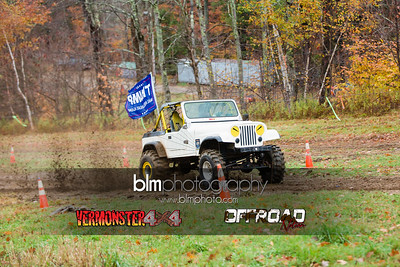 Ver-Monster_Bash_Granite-Gorge-8790_10-29-16  by Brianna Morrissey   ©Rapid Velocity Photo & BLM Photography 2016