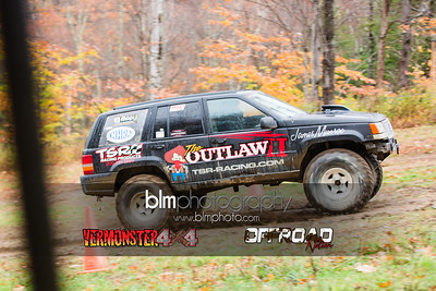 Ver-Monster_Bash_Granite-Gorge-8780_10-29-16  by Brianna Morrissey   ©Rapid Velocity Photo & BLM Photography 2016