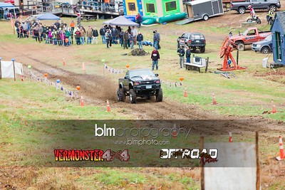 Ver-Monster_Bash_Granite-Gorge-8795_10-29-16  by Brianna Morrissey   ©Rapid Velocity Photo & BLM Photography 2016