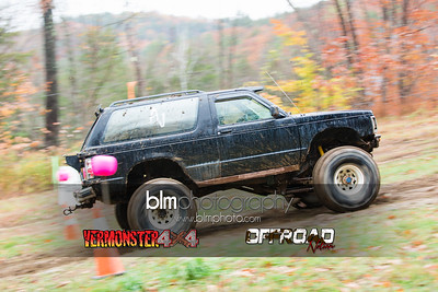 Ver-Monster_Bash_Granite-Gorge-8819_10-29-16  by Brianna Morrissey   ©Rapid Velocity Photo & BLM Photography 2016