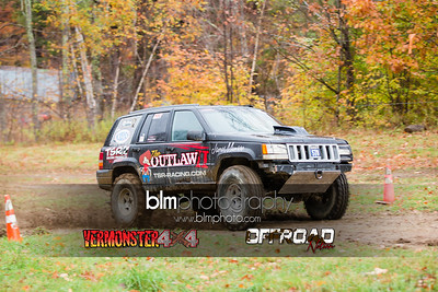 Ver-Monster_Bash_Granite-Gorge-8779_10-29-16  by Brianna Morrissey   ©Rapid Velocity Photo & BLM Photography 2016