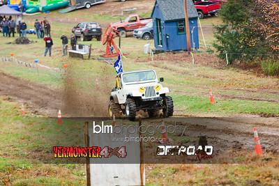 Ver-Monster_Bash_Granite-Gorge-8786_10-29-16  by Brianna Morrissey   ©Rapid Velocity Photo & BLM Photography 2016