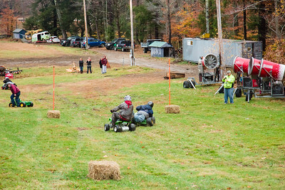 Ver-Monster_Bash_Granite-Gorge-0353_10-29-16  by Brianna Morrissey   ©Rapid Velocity Photo & BLM Photography 2016