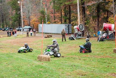 Ver-Monster_Bash_Granite-Gorge-0239_10-29-16  by Brianna Morrissey   ©Rapid Velocity Photo & BLM Photography 2016