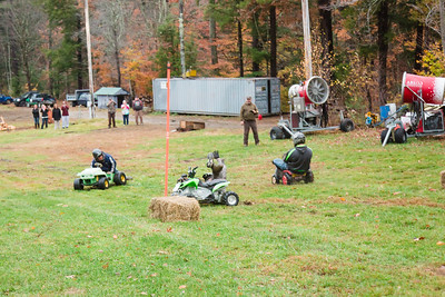 Ver-Monster_Bash_Granite-Gorge-0240_10-29-16  by Brianna Morrissey   ©Rapid Velocity Photo & BLM Photography 2016