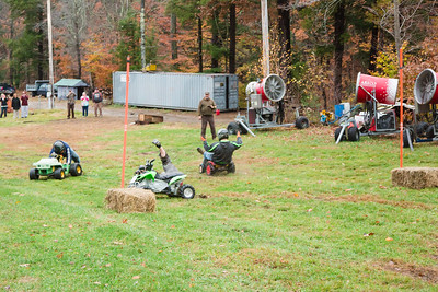 Ver-Monster_Bash_Granite-Gorge-0241_10-29-16  by Brianna Morrissey   ©Rapid Velocity Photo & BLM Photography 2016