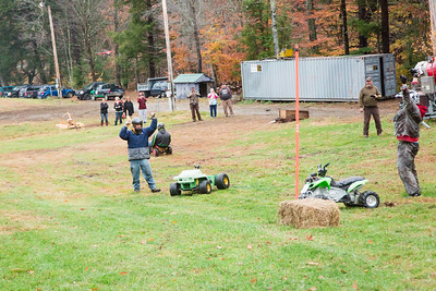 Ver-Monster_Bash_Granite-Gorge-0242_10-29-16  by Brianna Morrissey   ©Rapid Velocity Photo & BLM Photography 2016