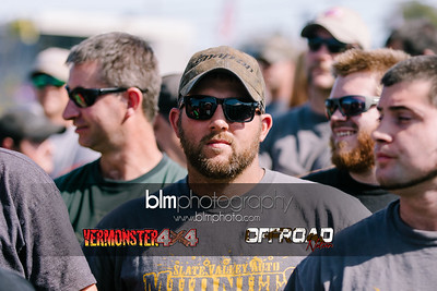 7M4A2908.CR2 Photo by Brie Morrissey ©Rapid Velocity Photo & BLM Photography   Support your photographers and purchase a photo!! Starting at only $5!   More photos & custom merchandise are available for purchase without watermark or view more photos from this event at www.blmphoto.com or contact info@blmphoto.com.  Do Not Download or reproduce photos without written permission.