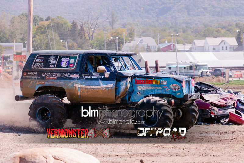 "_20170923_2159.CR2<br /> Photo by Josh Mazerolle<br /> ©Rapid Velocity Photo & BLM Photography <br /> <br /> Support your photographers and purchase a photo!! Starting at only $5! <br /> <br /> More photos & custom merchandise are available for purchase without watermark or view more photos from this event at  <a href=""http://www.blmphoto.com"">http://www.blmphoto.com</a> or contact info@blmphoto.com.  Do Not Download or reproduce photos without written permission."