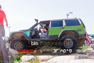 _20170923_2133.CR2 Photo by Josh Mazerolle ©Rapid Velocity Photo & BLM Photography   Support your photographers and purchase a photo!! Starting at only $5!   More photos & custom merchandise are available for purchase without watermark or view more photos from this event at www.blmphoto.com or contact info@blmphoto.com.  Do Not Download or reproduce photos without written permission.
