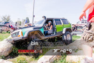 _20170923_2137.CR2 Photo by Josh Mazerolle ©Rapid Velocity Photo & BLM Photography   Support your photographers and purchase a photo!! Starting at only $5!   More photos & custom merchandise are available for purchase without watermark or view more photos from this event at www.blmphoto.com or contact info@blmphoto.com.  Do Not Download or reproduce photos without written permission.
