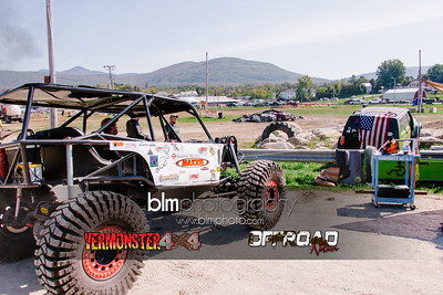 _20170923_2156.CR2 Photo by Josh Mazerolle ©Rapid Velocity Photo & BLM Photography   Support your photographers and purchase a photo!! Starting at only $5!   More photos & custom merchandise are available for purchase without watermark or view more photos from this event at www.blmphoto.com or contact info@blmphoto.com.  Do Not Download or reproduce photos without written permission.