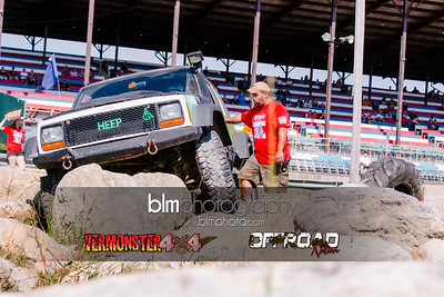 _20170923_2128.CR2 Photo by Josh Mazerolle ©Rapid Velocity Photo & BLM Photography   Support your photographers and purchase a photo!! Starting at only $5!   More photos & custom merchandise are available for purchase without watermark or view more photos from this event at www.blmphoto.com or contact info@blmphoto.com.  Do Not Download or reproduce photos without written permission.
