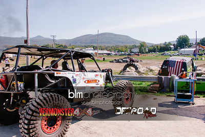 _20170923_2157.CR2 Photo by Josh Mazerolle ©Rapid Velocity Photo & BLM Photography   Support your photographers and purchase a photo!! Starting at only $5!   More photos & custom merchandise are available for purchase without watermark or view more photos from this event at www.blmphoto.com or contact info@blmphoto.com.  Do Not Download or reproduce photos without written permission.