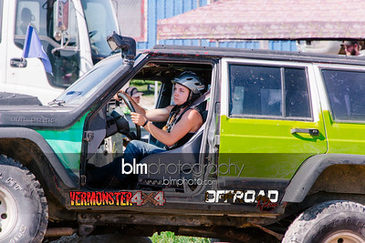_20170923_2123.CR2 Photo by Josh Mazerolle ©Rapid Velocity Photo & BLM Photography   Support your photographers and purchase a photo!! Starting at only $5!   More photos & custom merchandise are available for purchase without watermark or view more photos from this event at www.blmphoto.com or contact info@blmphoto.com.  Do Not Download or reproduce photos without written permission.