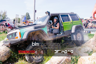 _20170923_2141.CR2 Photo by Josh Mazerolle ©Rapid Velocity Photo & BLM Photography   Support your photographers and purchase a photo!! Starting at only $5!   More photos & custom merchandise are available for purchase without watermark or view more photos from this event at www.blmphoto.com or contact info@blmphoto.com.  Do Not Download or reproduce photos without written permission.