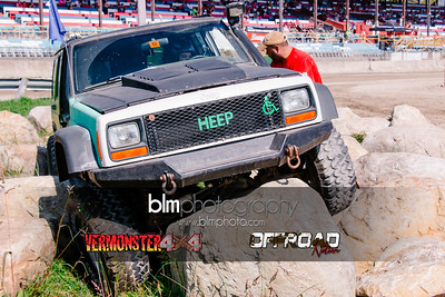 _20170923_2130.CR2 Photo by Josh Mazerolle ©Rapid Velocity Photo & BLM Photography   Support your photographers and purchase a photo!! Starting at only $5!   More photos & custom merchandise are available for purchase without watermark or view more photos from this event at www.blmphoto.com or contact info@blmphoto.com.  Do Not Download or reproduce photos without written permission.