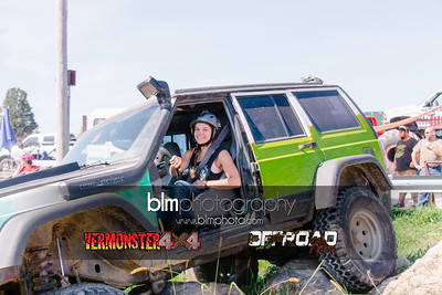 _20170923_2145.CR2 Photo by Josh Mazerolle ©Rapid Velocity Photo & BLM Photography   Support your photographers and purchase a photo!! Starting at only $5!   More photos & custom merchandise are available for purchase without watermark or view more photos from this event at www.blmphoto.com or contact info@blmphoto.com.  Do Not Download or reproduce photos without written permission.