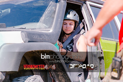 _20170923_2124.CR2 Photo by Josh Mazerolle ©Rapid Velocity Photo & BLM Photography   Support your photographers and purchase a photo!! Starting at only $5!   More photos & custom merchandise are available for purchase without watermark or view more photos from this event at www.blmphoto.com or contact info@blmphoto.com.  Do Not Download or reproduce photos without written permission.
