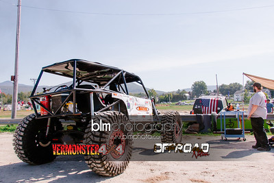 _20170923_2158.CR2 Photo by Josh Mazerolle ©Rapid Velocity Photo & BLM Photography   Support your photographers and purchase a photo!! Starting at only $5!   More photos & custom merchandise are available for purchase without watermark or view more photos from this event at www.blmphoto.com or contact info@blmphoto.com.  Do Not Download or reproduce photos without written permission.