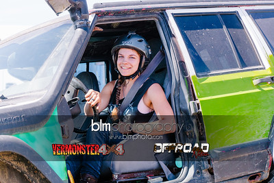 _20170923_2144.CR2 Photo by Josh Mazerolle ©Rapid Velocity Photo & BLM Photography   Support your photographers and purchase a photo!! Starting at only $5!   More photos & custom merchandise are available for purchase without watermark or view more photos from this event at www.blmphoto.com or contact info@blmphoto.com.  Do Not Download or reproduce photos without written permission.