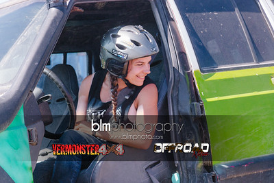 _20170923_2142.CR2 Photo by Josh Mazerolle ©Rapid Velocity Photo & BLM Photography   Support your photographers and purchase a photo!! Starting at only $5!   More photos & custom merchandise are available for purchase without watermark or view more photos from this event at www.blmphoto.com or contact info@blmphoto.com.  Do Not Download or reproduce photos without written permission.
