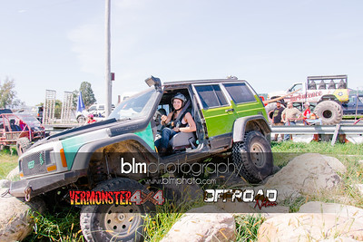 _20170923_2146.CR2 Photo by Josh Mazerolle ©Rapid Velocity Photo & BLM Photography   Support your photographers and purchase a photo!! Starting at only $5!   More photos & custom merchandise are available for purchase without watermark or view more photos from this event at www.blmphoto.com or contact info@blmphoto.com.  Do Not Download or reproduce photos without written permission.