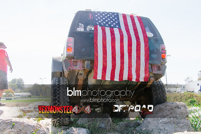 _20170923_2132.CR2 Photo by Josh Mazerolle ©Rapid Velocity Photo & BLM Photography   Support your photographers and purchase a photo!! Starting at only $5!   More photos & custom merchandise are available for purchase without watermark or view more photos from this event at www.blmphoto.com or contact info@blmphoto.com.  Do Not Download or reproduce photos without written permission.