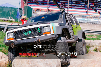 _20170923_2126.CR2 Photo by Josh Mazerolle ©Rapid Velocity Photo & BLM Photography   Support your photographers and purchase a photo!! Starting at only $5!   More photos & custom merchandise are available for purchase without watermark or view more photos from this event at www.blmphoto.com or contact info@blmphoto.com.  Do Not Download or reproduce photos without written permission.