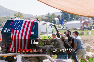 _20170923_2155.CR2 Photo by Josh Mazerolle ©Rapid Velocity Photo & BLM Photography   Support your photographers and purchase a photo!! Starting at only $5!   More photos & custom merchandise are available for purchase without watermark or view more photos from this event at www.blmphoto.com or contact info@blmphoto.com.  Do Not Download or reproduce photos without written permission.