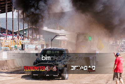 _20170923_2154.CR2 Photo by Josh Mazerolle ©Rapid Velocity Photo & BLM Photography   Support your photographers and purchase a photo!! Starting at only $5!   More photos & custom merchandise are available for purchase without watermark or view more photos from this event at www.blmphoto.com or contact info@blmphoto.com.  Do Not Download or reproduce photos without written permission.