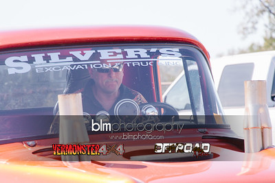 _20170923_2149.CR2 Photo by Josh Mazerolle ©Rapid Velocity Photo & BLM Photography   Support your photographers and purchase a photo!! Starting at only $5!   More photos & custom merchandise are available for purchase without watermark or view more photos from this event at www.blmphoto.com or contact info@blmphoto.com.  Do Not Download or reproduce photos without written permission.