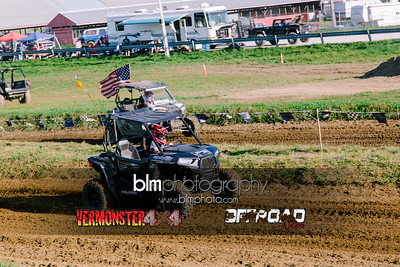 BLM_8630.CR2 Photo by Brie Morrissey ©Rapid Velocity Photo & BLM Photography   Support your photographers and purchase a photo!! Starting at only $5!   More photos & custom merchandise are available for purchase without watermark or view more photos from this event at www.blmphoto.com or contact info@blmphoto.com.  Do Not Download or reproduce photos without written permission.