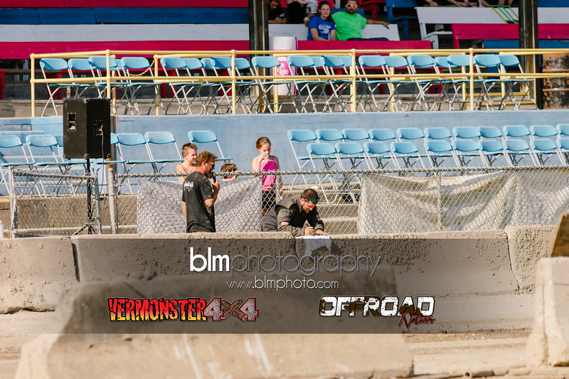 7M4A4846.CR2 Photo by Brie Morrissey ©Rapid Velocity Photo & BLM Photography   Support your photographers and purchase a photo!! Starting at only $5!   More photos & custom merchandise are available for purchase without watermark or view more photos from this event at www.blmphoto.com or contact info@blmphoto.com.  Do Not Download or reproduce photos without written permission.