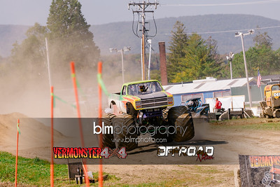 7M4A4011.CR2 Photo by Brie Morrissey ©Rapid Velocity Photo & BLM Photography   Support your photographers and purchase a photo!! Starting at only $5!   More photos & custom merchandise are available for purchase without watermark or view more photos from this event at www.blmphoto.com or contact info@blmphoto.com.  Do Not Download or reproduce photos without written permission.