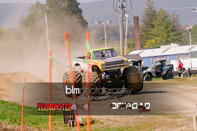 7M4A4010.CR2 Photo by Brie Morrissey ©Rapid Velocity Photo & BLM Photography   Support your photographers and purchase a photo!! Starting at only $5!   More photos & custom merchandise are available for purchase without watermark or view more photos from this event at www.blmphoto.com or contact info@blmphoto.com.  Do Not Download or reproduce photos without written permission.