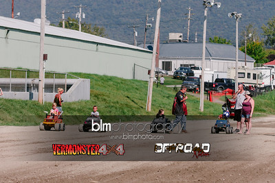 7M4A4498.CR2 Photo by Brie Morrissey ©Rapid Velocity Photo & BLM Photography   Support your photographers and purchase a photo!! Starting at only $5!   More photos & custom merchandise are available for purchase without watermark or view more photos from this event at www.blmphoto.com or contact info@blmphoto.com.  Do Not Download or reproduce photos without written permission.