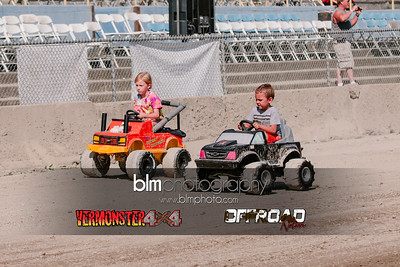 7M4A4510.CR2 Photo by Brie Morrissey ©Rapid Velocity Photo & BLM Photography   Support your photographers and purchase a photo!! Starting at only $5!   More photos & custom merchandise are available for purchase without watermark or view more photos from this event at www.blmphoto.com or contact info@blmphoto.com.  Do Not Download or reproduce photos without written permission.
